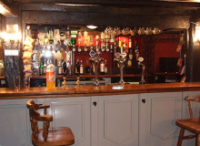 view-of-bar.jpg